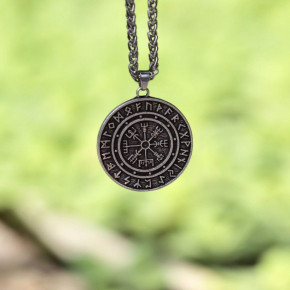 Money Amulet Bùa hộ mệnh mang đến sức khoẻ, thịnh vượng