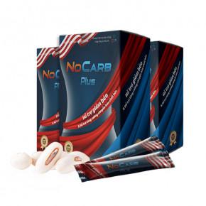 NoCarb Plus