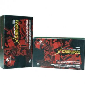 X-Samurai