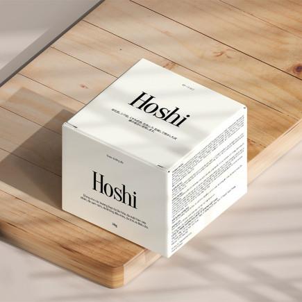 Kem dưỡng da Hoshi